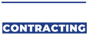 Fisher Contracting Logo
